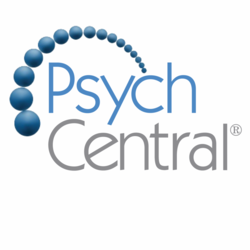 www.psychcentral.com